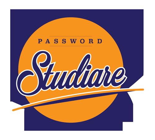 PASSWORD-STUDIARE