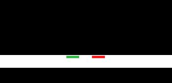 logo_home_nero